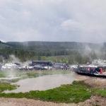 2019-06-14 Mud Volcano