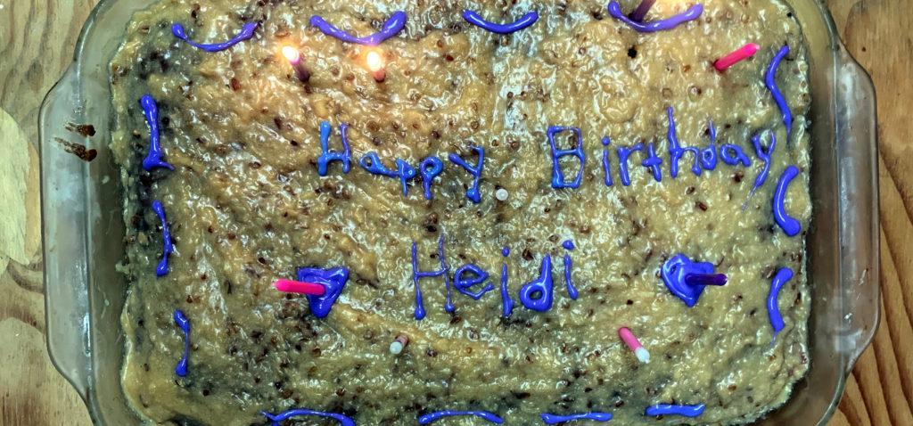 2019-06-19_Heidis_Birthday-featured