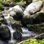 2019-06-26 Waterfalls
