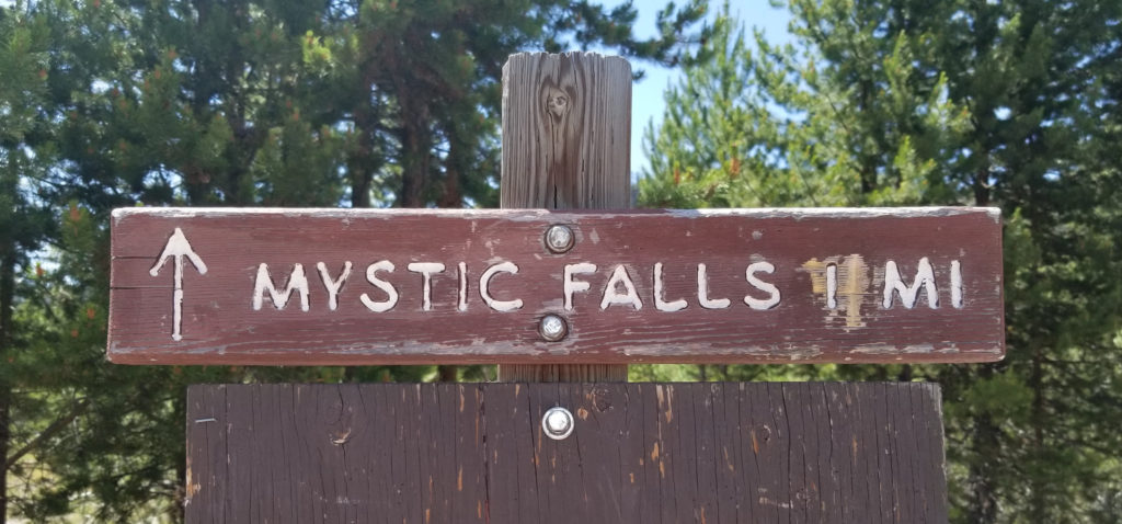 2019-07-13_Mystic_Falls-22-featured