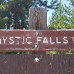 2019-07-13 Mystic Falls