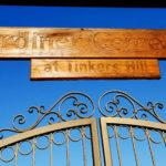 2019-07-21 Tinker Hill