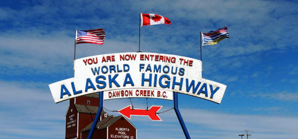 Alaska-Highway-Start_featured