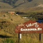 2019-07-02 Gardiner MT