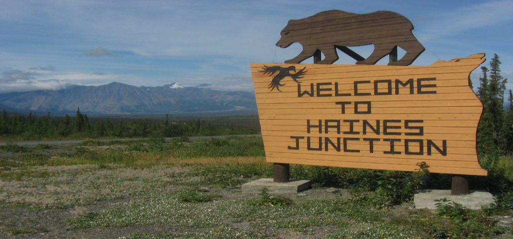 Haines_junction_featured