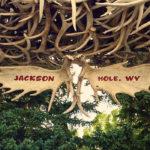 2019-07-04 Jackson Hole