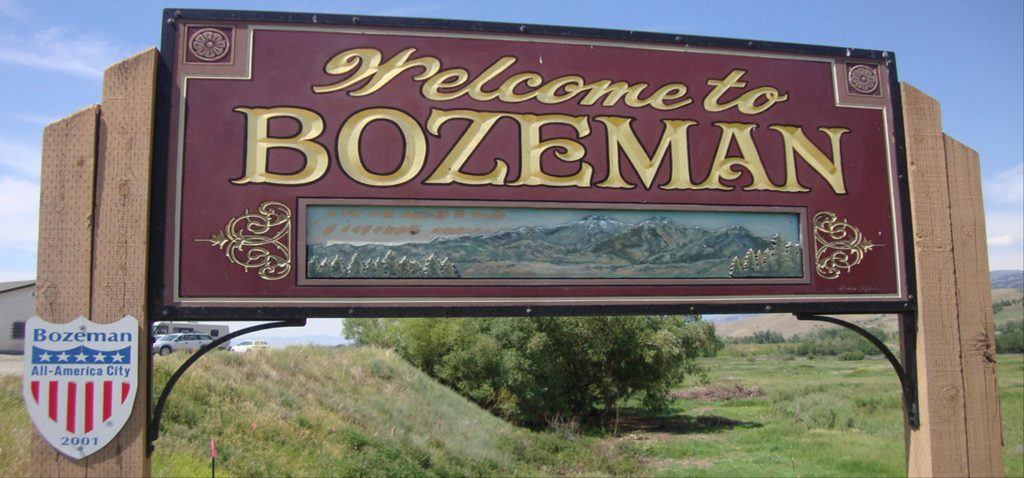 welcomeToBozeman-featured-1