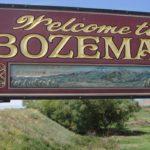 2019-07-20 Bozeman Day 1