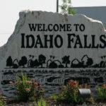 2019-06-15 Idaho Falls