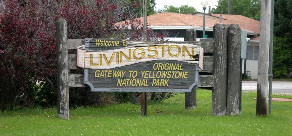 welcomeToLivingston_featured