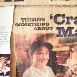 2019-08-02 Billings Crazy Mary's