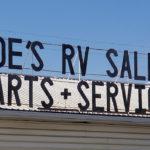 2019-08-12 Boe's RV Sales And Service