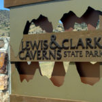 2019-07-27 Lewis And Clark Caverns